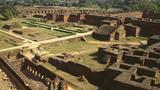 Trường đại học cổ mở cửa trở lại sau 800 năm