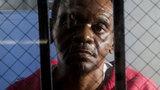 Ngồi tù 30 năm được minh oan nhờ ADN