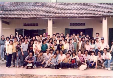 http://imgs.vietnamnet.vn/Images/vnn/2014/09/03/16/20140903165656-s1.jpg
