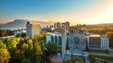 Khuôn viên các trường đại học đẹp bậc nhất Canada (Phần 2)