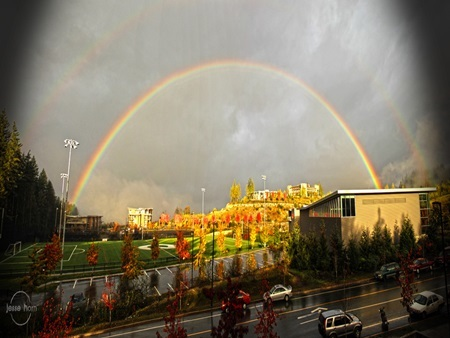 20140903171543 5 Điểm danh các khuôn viên đại học tuyệt đẹp tại Canada