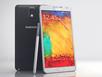 Vì sao Samsung buộc phải thắng với Galaxy Note 4?