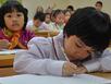 Thay đổi lớn cách đánh giá học sinh tiểu học