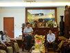 GS Ngô Bảo Châu xây 'vườn ươm' tài năng ở Quảng Ninh