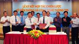 VNPT xây dựng Chính quyền điện tử cho Kiên Giang