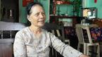 Bà bán cá nghèo trúng số độc đắc 3,4 tỷ
