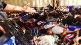 Hồi giáo cực đoan - hồi chuông báo động khắp Đông-Tây