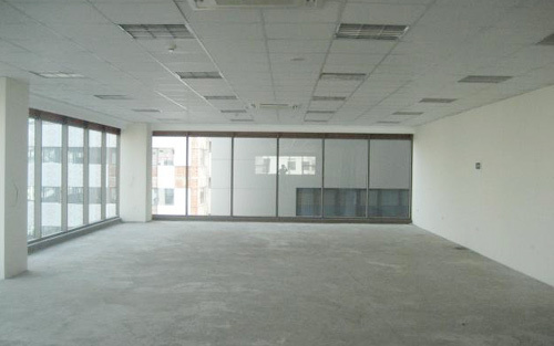 văn-phòng-cho-thuê, chủ-đầu-tư, toà-nhà, bất-động-sản-hà-nội, toà-nhà-văn-phòng