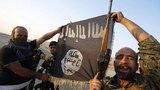 IS đang bẫy phương Tây vào chiến tranh?