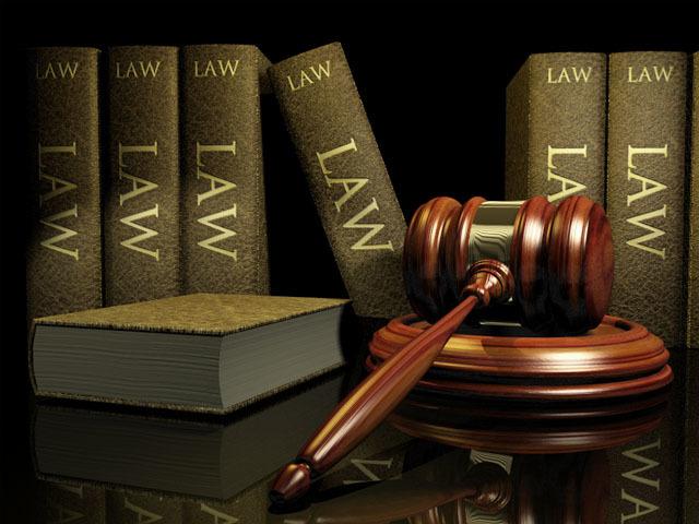dân chủ, doanh nghiệp, pháp luật, pháp quyền, thương mại, tranh chấp kinh tế