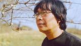 Nhà thơ Trần Hòa Bình tặng bài THÊM MỘT cho bạn đọc VietNamNet