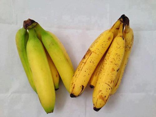 hoa quả, hóa chất