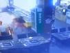 Thiếu nữ thành 'đuốc sống' vì sự bất cẩn của nhà hàng