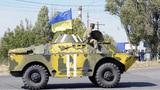 Thế giới 24h: NATO cấp vũ khí cho Ukraina?