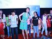 Vân Trang, Diễm My 9x xì teen đón trung thu
