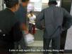 Bộ Y tế: Sẽ dừng thu tiền thang máy bệnh viện