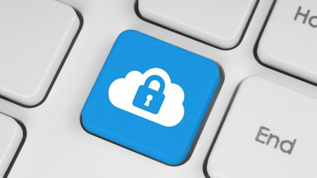 Dịch vụ đám mây có đáng tin sau scandal iCloud?