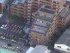 Hai nữ sinh tiểu học tự sát gây chấn động Nhật Bản