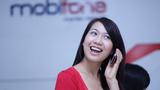 MobiFone thêm gần 5 triệu thuê bao mới từ đầu năm