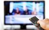 Đà Nẵng: Khảo sát chất lượng đầu thu truyền hình trong tháng 9