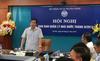 Cần đánh giá hiệu quả Chính quyền điện tử Đà Nẵng nếu nhân rộng