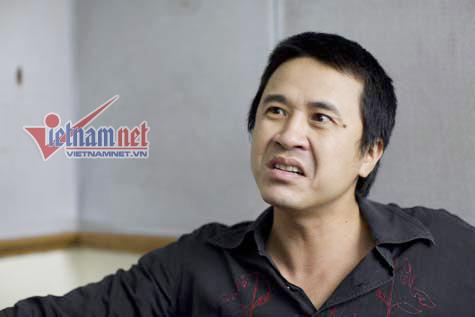 Lê Minh Sơn, Tùng Dương, hát ru, Thu Huyền,