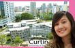 'Bước đệm' nghề nghiệp từ ĐH Curtin Singapore