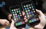Trải nghiệm 'tận mắt' iPhone 6 và iPhone 6 Plus