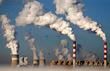 Ba Lan, Ấn Độ: Điện hạt nhân vì môi trường sạch