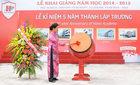 Hanoi Academy tăng cường dạy - học song ngữ