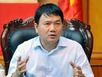 Bộ trưởng Đinh La Thăng: Sẽ nắn nhiều đường bay