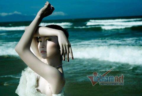Linh Nga, hôn nhân, hạnh phúc, tan vỡ,