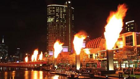 Vua bài người Việt đốt 90 triệu USD vào casino bị bắn chết