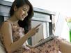 Chợ online 'lấn át' chợ truyền thống