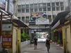 Zone 9 Hà Nội sẽ mở cửa trở lại vào đầu năm 2015