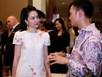 Em trai Thanh Lam làm nhạc cho Đẹp Fashion Runway