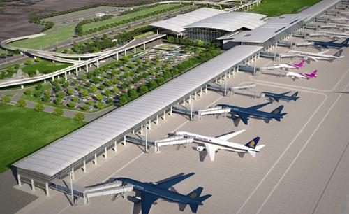 Máy bay đi Phú Quốc quay lại Nội Bài vì sự cố kỹ thuật