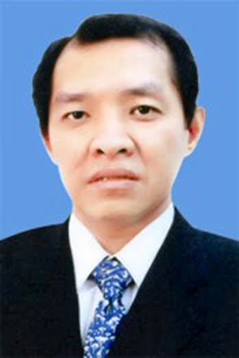 Một đại biểu HĐND TP.HCM bị bắt tạm giam