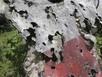 Những dấu hỏi bỏ ngỏ trong báo cáo MH17