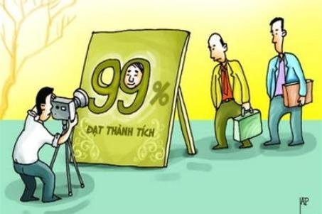 thất nghiệp, thống kê, GDP, cải cách hành chính, bẫy thu nhập trung bình, lạc quan, vàng