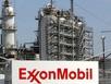 Mỹ định giáng đòn 'lâu dài' vào dầu khí Nga