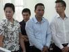 Hoãn xử vụ Chủ tịch Công đoàn Bộ Công Thương bị vu khống 'ăn quỵt'