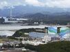 Nhật tiến rất gần điểm ấn nút điện hạt nhân