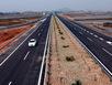 Cao tốc dài nhất VN được chạy với tốc độ đa 120 km/h
