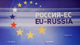 Thế giới 24h: Nga hứng trừng phạt mới