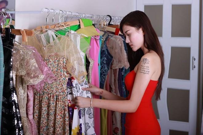 Dịch vụ cho thuê hàng hiệu giá rẻ tại Hà Nội