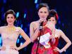 Những màn ứng xử 'cười ra nước mắt' của người đẹp Việt