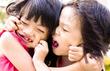Những cách phạt con hư càng phạt càng…hỏng