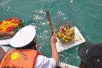 Xây dựng đảo Gạc Ma: TQ đang mưu tính gì?