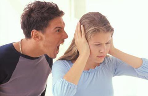Lấy chồng trai quê, gánh nặng quá sức của phụ nữ Hà thành ?